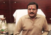 pwd-minister-said--Ram-temple-will-be-made-by-only-Congress-