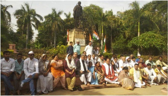 Controversy-after-statement-by-BJP-MLA-Usha-Thakur-on-nathuram-godse