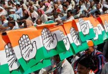 fir-registered-against-the-congress-leader-in-dindori