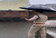 deputy-ranger-died-due-to-washout-in-flood