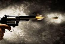 killer-out-of-reach-from-police-in-bhopal
