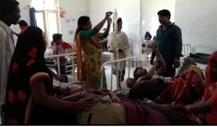 hundred-of-people-ill-due-to-food-poisoning-