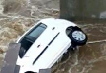 car-dron-in-river-in-sehore