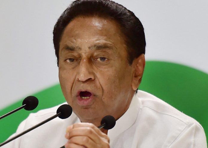 Kamal-Nath-new-found-love-for-cow