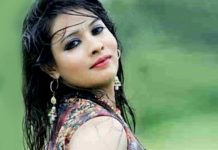 hope-of-justice-increased-bhojpuri-actress-alina-shaikh-gets-takaqnama-on-rs-100-stamp-paper-