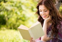 -Read-the-book-how-much-profitable-read-this-news---