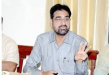 -Madhya-Pradesh-government-will-provide-money-for-under-bridge-