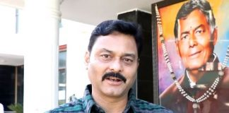 former-minister-sanajay-pathak-wisher-new-year