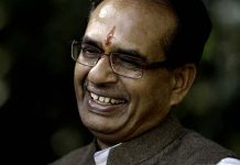 opposition-group-want-to-contest-election-shivraj-against-digvijay-singh--