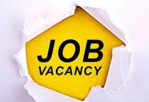job-alert-mppgcl-recruitment-2019-application-starts-from-1-august