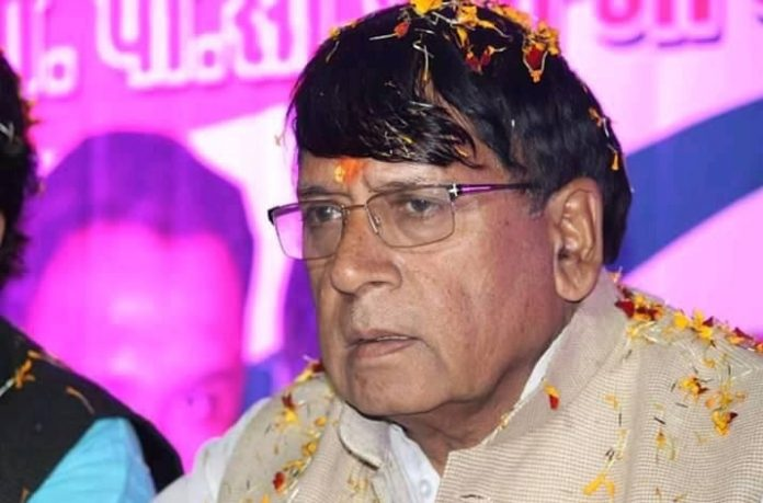 pc-sharma-statement-on-digvijay-for-contesting-loksabha-election-bhopal