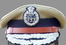 -Preparations-for-major-reshuffles-in-police-department-