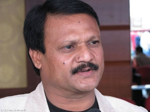 congress-leader-wrote-letter-to-remove-minister-