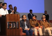 CM-kamalnath-said-I-have-never-inaugurated-or-announced
