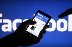 डेडलाइन पूरी, बंद होगी Facebook, Twitter, इंस्टाग्राम की सर्विस! FB ने कही बड़ी बात
