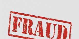 job card fraud in dindori