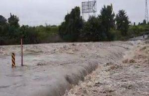 MP Weather Update: मप्र के इन जिलों में अति भारी बारिश की चेतावनी, रेड अलर्ट