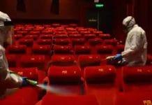 Cinema-unlock-5