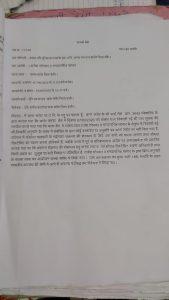 कलश यात्रा मामले में इंदौर बीजेपी जिला अध्यक्ष सहित 4 लोगों पर FIR, सिंधिया समर्थक मंत्री का बेतुका बयान