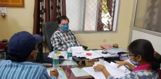chhatarpur-ration-corruption