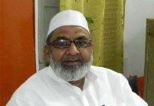 haji-hussain-ansari