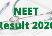 NEET_RESULT-Of-2020