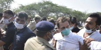 Rahul-gandhi-arrested