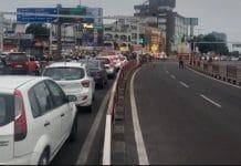 bhopal-traffic