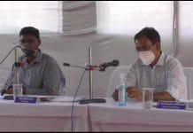 chhindwara-news
