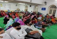 delhi-sexworker-becoming-atmnirbhar