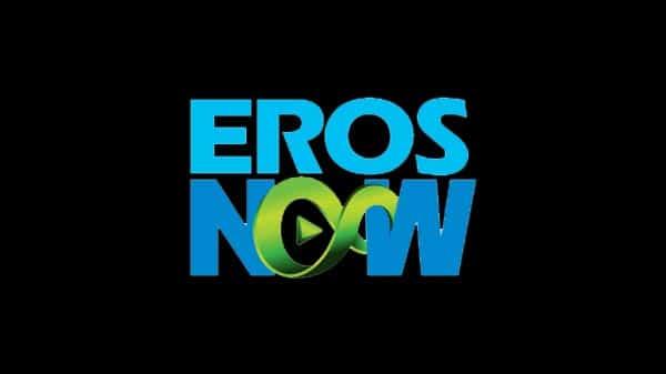 eros now apologies