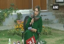 mehbooba-mufti-pc-srinagar
