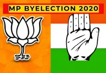 public opinion on byelection