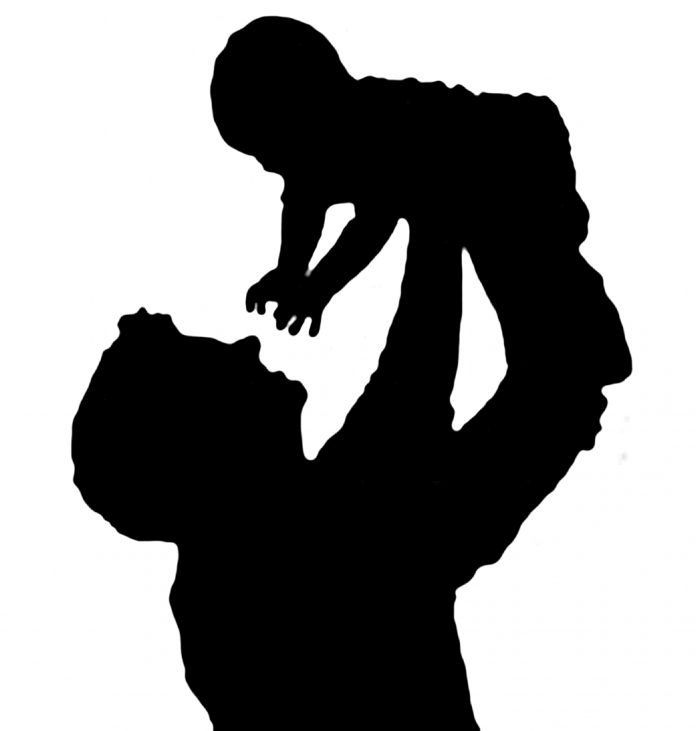 child-care-leave-for-single-father