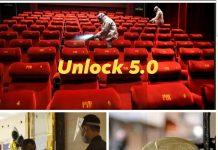 unlock 5