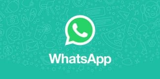 whatapp coming with new feature