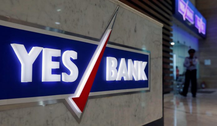 yes bank to shut 50 branches