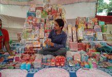 corona-impact-on-diwali-market