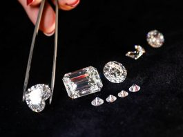two-laborers-found-diamond-panna