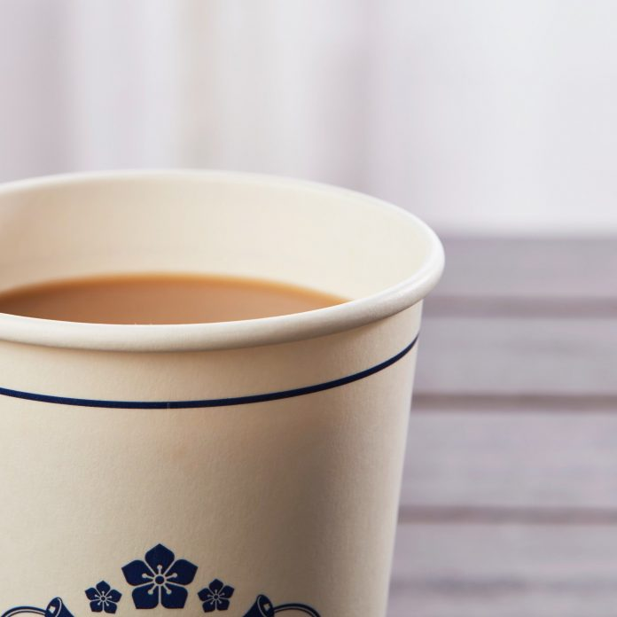 paper-cup-injurious-to-health
