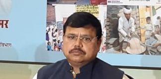pradhuman_singh_tomar