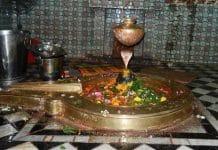 mahashivratri, omkareshwar