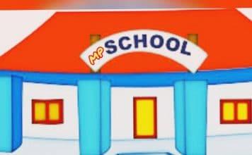 MP School