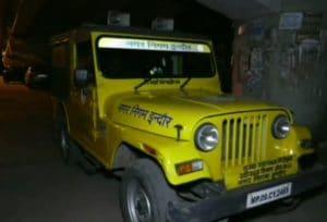 Indore News : निगमकर्मी ही निकला डीजल चोर, सरकारी वाहन से पेट्रोल चुराकर बेचता था आरोपी, केस दर्ज
