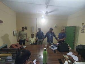 Ratlam News: 1 सप्ताह में लोकायुक्त की दूसरी बड़ी कार्रवाई, डिप्टी रेंजर रिश्वत लेते रंगे हाथ गिरफ्तार