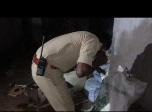 Bhind : भिंड पुलिस की मिलावटखोरों पर कार्यवाही, नकली दूध बनाते रंगे हाथों पकड़ा