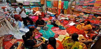 clothes price hike