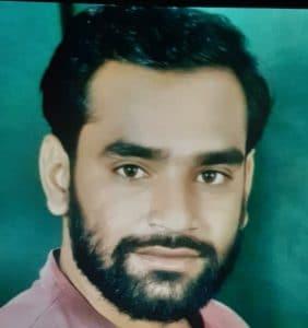 Indore News: व्यापारी की गोली लगने से मौत, परिजनों ने जताई हत्या की आशंका