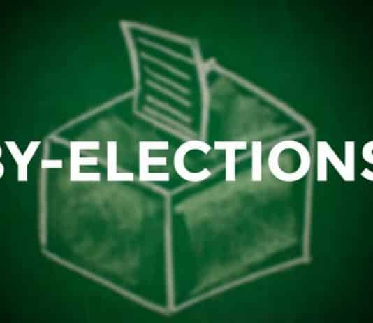 By Election