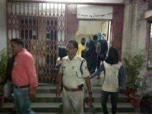 शौक को पूरा करने के लिए देते थे चोरी की घटना को अंजाम, SIT टीम ने गिरोह को धर दबोचा